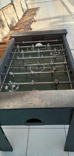 venda de kit de mesas de jogos