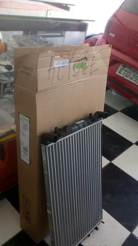 venda de radiadores nos e recon.