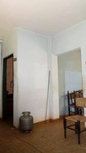venda de rural / chácara  na cidade de araraquara 3052