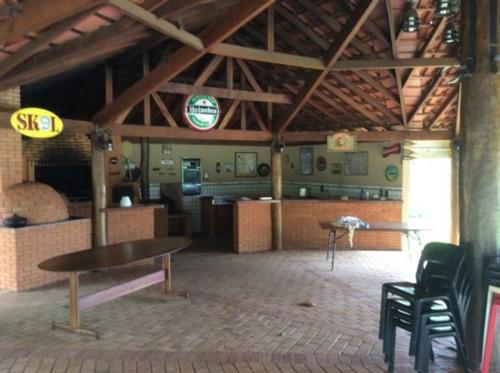 venda de rural / chácara  na cidade de araraquara 4482