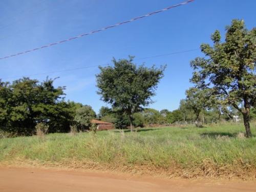 venda de rural / chácara  na cidade de araraquara 4963