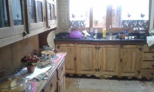 venda de rural / chácara  na cidade de araraquara 5326