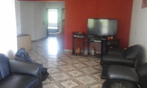 venda de rural / chácara  na cidade de araraquara 5446