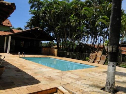venda de rural / chácara  na cidade de araraquara 6495