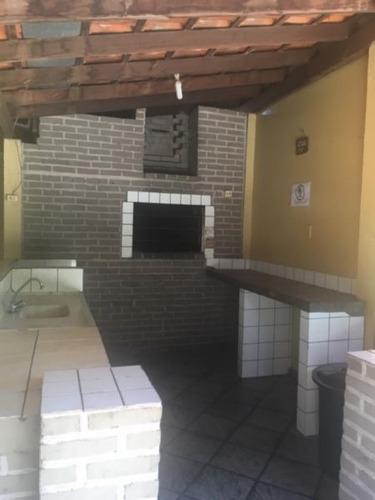 venda de rural / chácara  na cidade de araraquara 6813