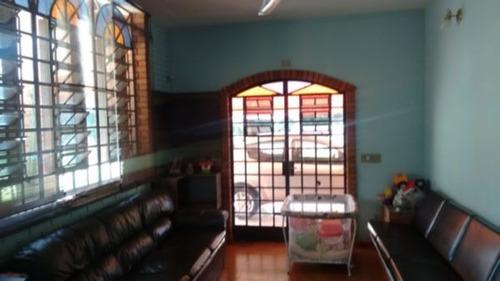 venda de rural / chácara  na cidade de araraquara 7037