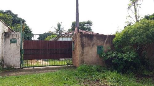 venda de rural / chácara  na cidade de araraquara 7821