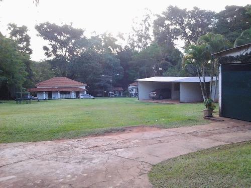 venda de rural / chácara  na cidade de araraquara 8101