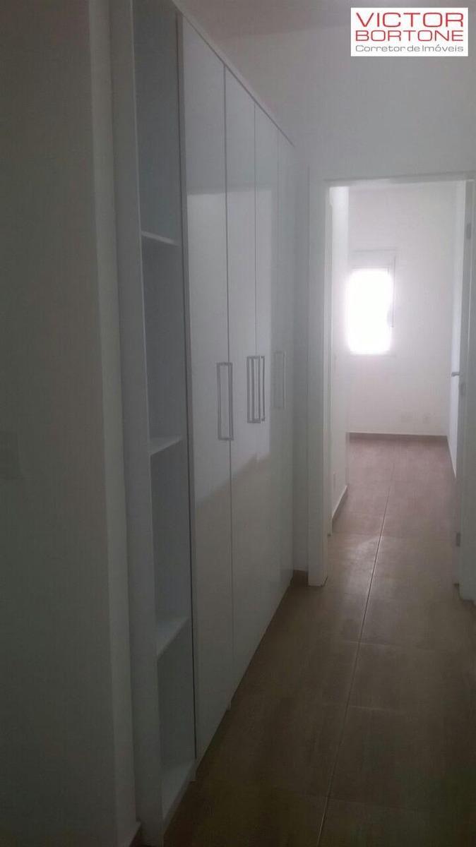 venda de sobrado em condomínio mogilar 133 m²  4 dts 2 sts 3 - 783