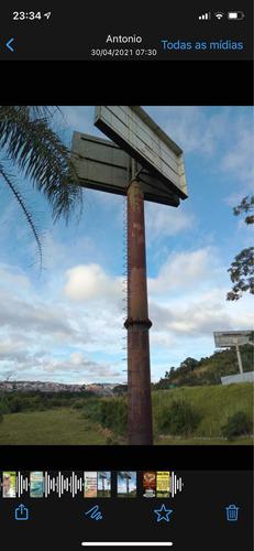 venda de totem.         10,00 mil reais