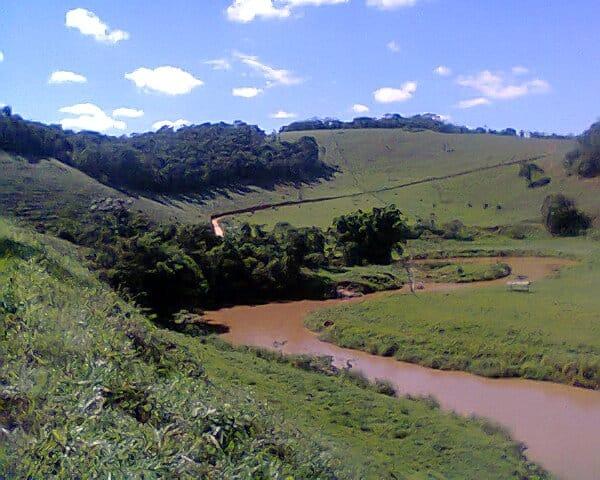 Pedra do Anta Minas Gerais fonte: http2.mlstatic.com