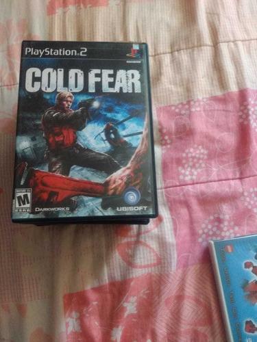 venda de videos juegos