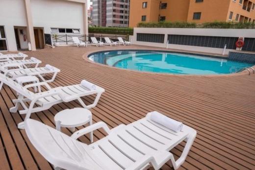 venda dentro do pool santo andré  brasil - 1404