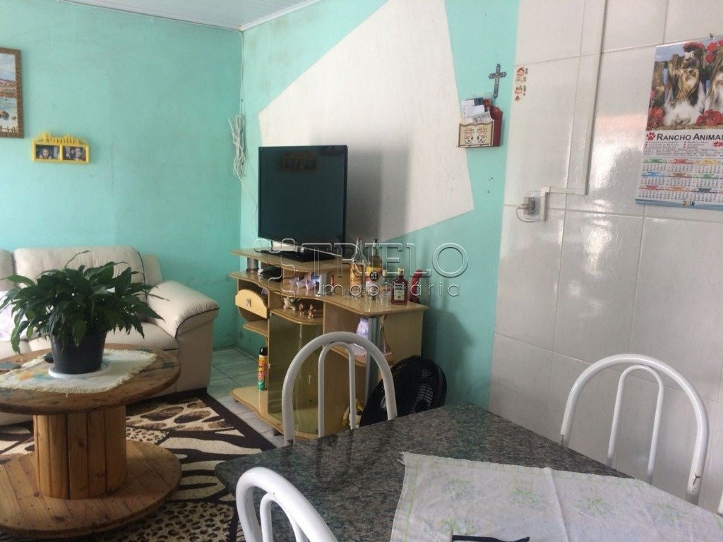 venda-duas casas-04 dormitorios-02 vagas-alto ipiranga-mogi das cruzes - v-2158