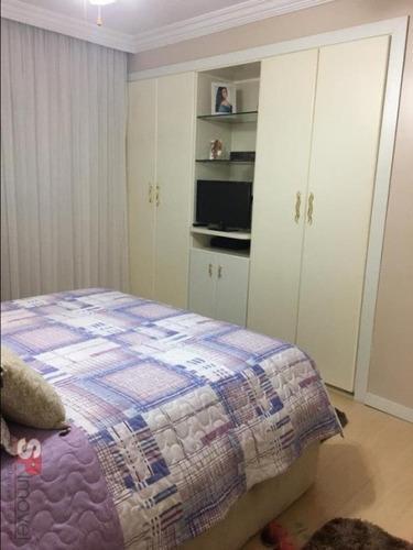 venda duplex são paulo  brasil - 2018-292
