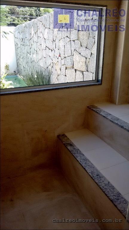 venda e locação casa 03 quartos itaipu niterói/rj - ca0021