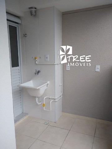 venda e locação de apartamentos novos com 2 dormitórios um sendo suíte, sala, cozinha, banheiro social e área de serviço. (apartamento está sem piso). - ap00469 - 68127790