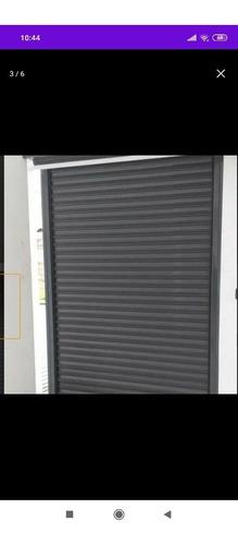 venda e manutenção de portas automática
