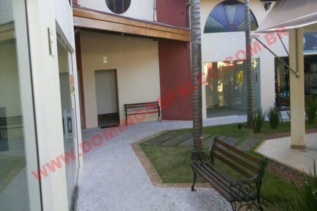 venda - estabelecimento comercial - vila santa catarina - americana - sp - d2600