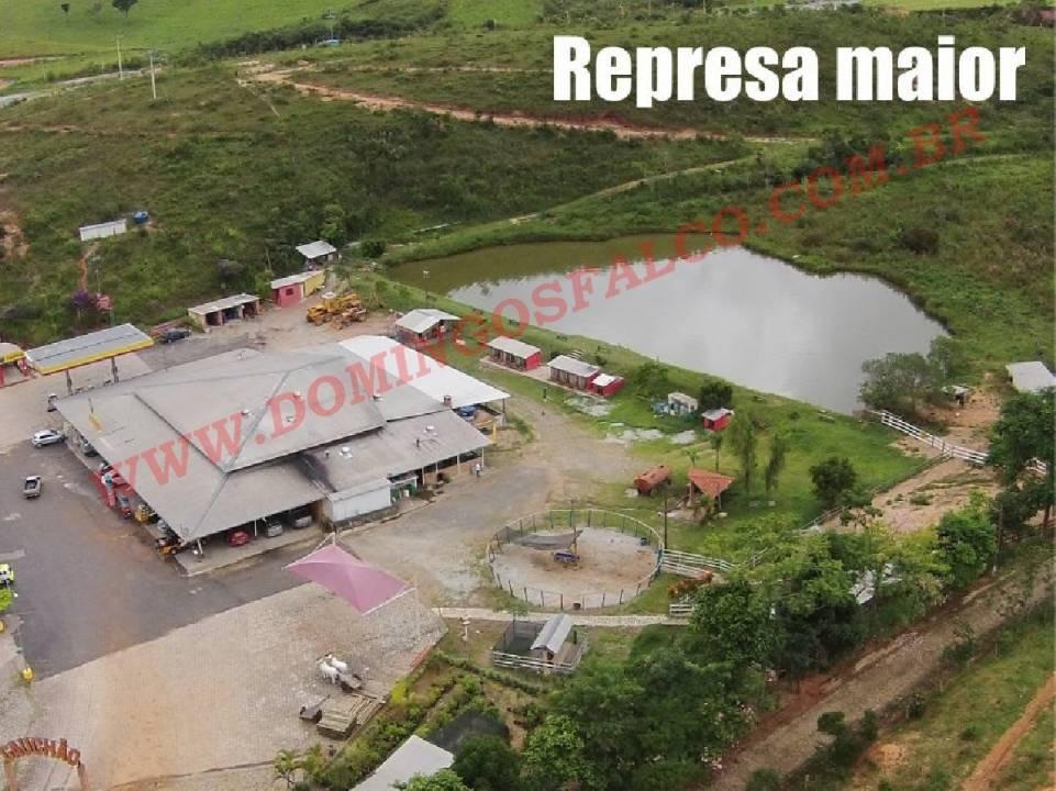 venda - estabelecimento comercial - zona rural - juiz de fora - mg - d0109