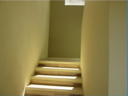 venda excelente apartamento sorocaba  brasil - 2139