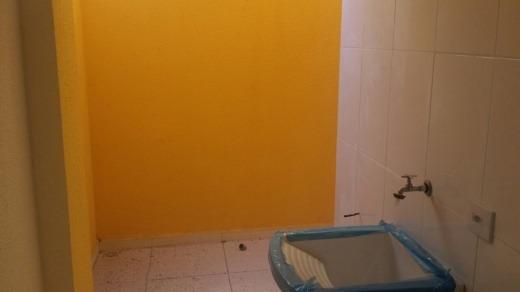 venda excelente apartamento sorocaba  brasil - 2435