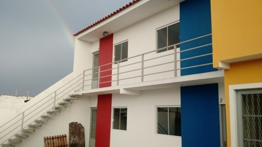 venda excelente apartamento sorocaba  brasil - 2833