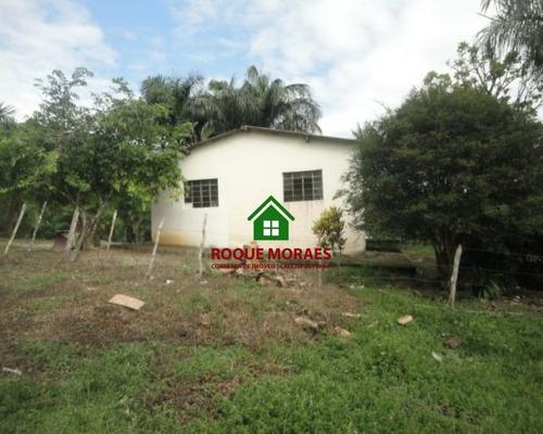 venda fazenda em miracatu 70 alqueires c/nascentes. ref 0024