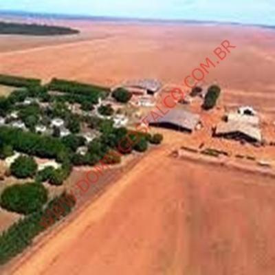 venda - fazenda - zona rural - brasnorte - mt - d8197