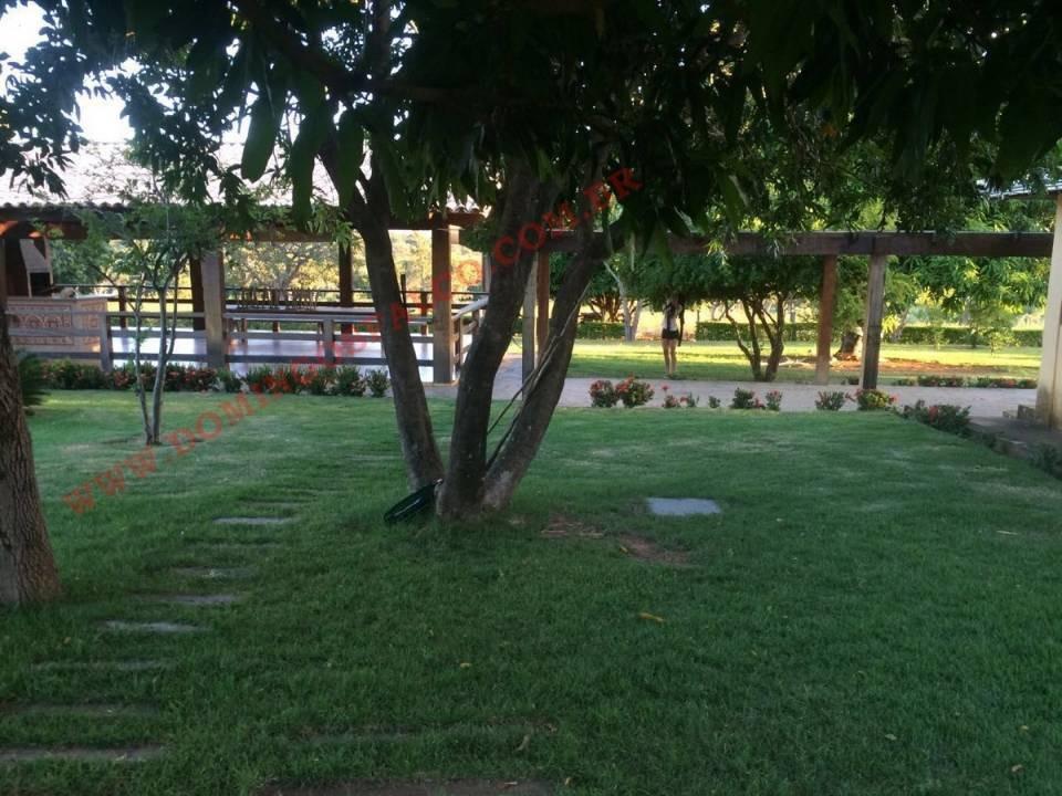 venda - fazenda - zona rural - curvelo - mg - d0088
