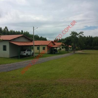 venda - fazenda - zona rural - formosa - go - d1778