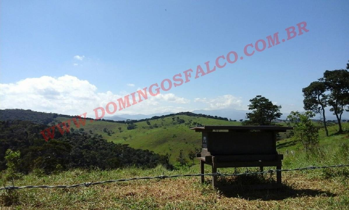 venda - fazenda - zona rural - são lourenço - mg - d0081