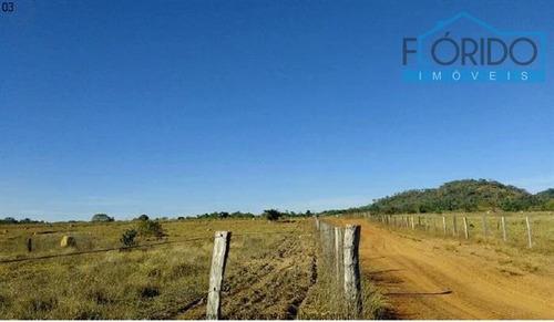 venda fazendas fazendas