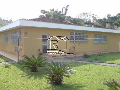 venda fazendinha juquitiba  brasil - 050