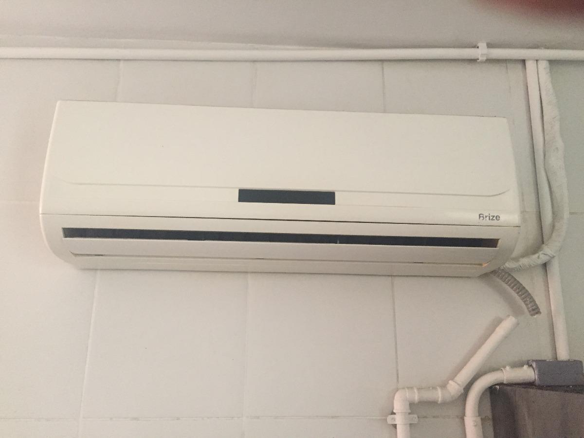 Venda Flash Para Material De Cozinha Industrial R 1 000 00 Em