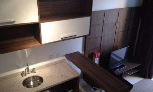 venda flat são paulo  brasil - ce244