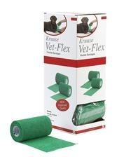 venda flexible vetflex kruuse