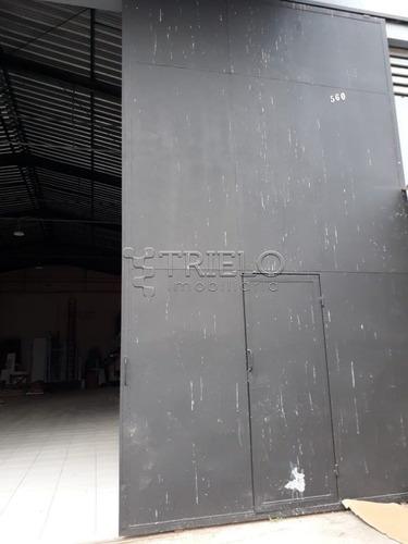 venda-galpao comercial com 500 m²-mogilar-mogi das cruzes-sp - v-2773
