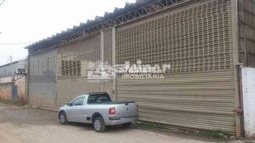 venda galpão acima 1000 m2 bonsucesso guarulhos r$ 1.600.000,00