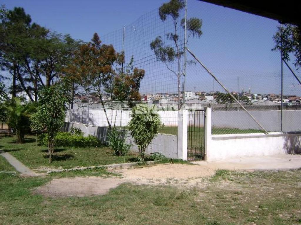 venda galpão acima 1000 m2 cidade parque alvorada guarulhos r$ 7.500.000,00 - 33192v