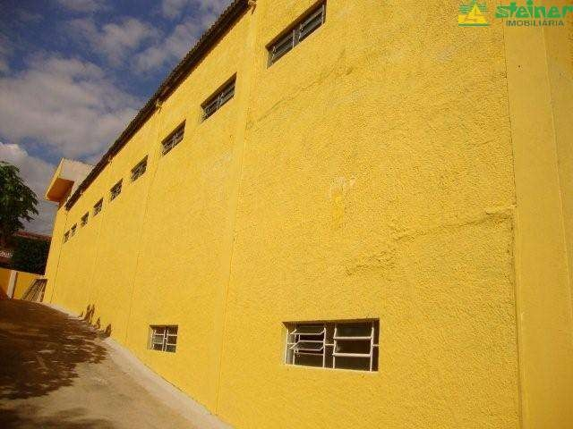 venda galpão acima 1000 m2 cocaia guarulhos r$ 3.500.000,00 - 25827v