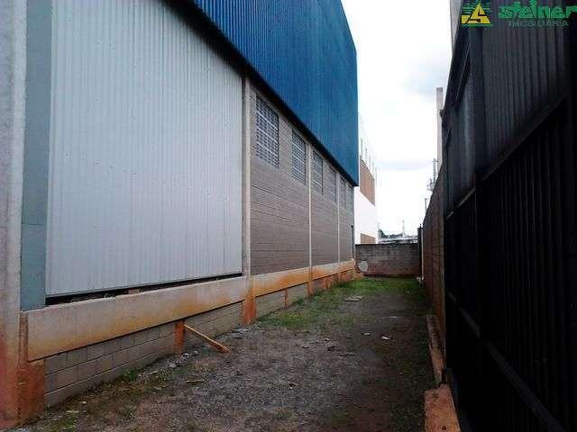 venda galpão acima 1000 m2 jardim fátima guarulhos r$ 6.500.000,00 - 23904v