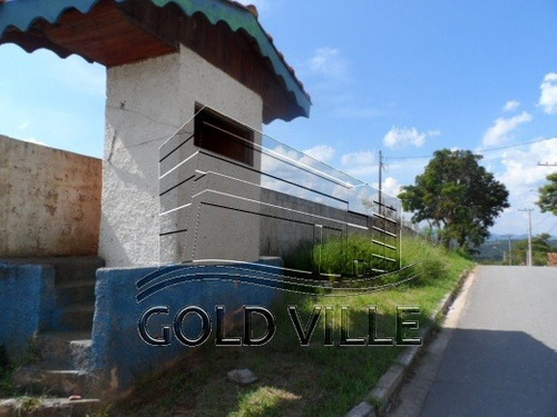 venda galpão araçariguama  brasil - 2552v