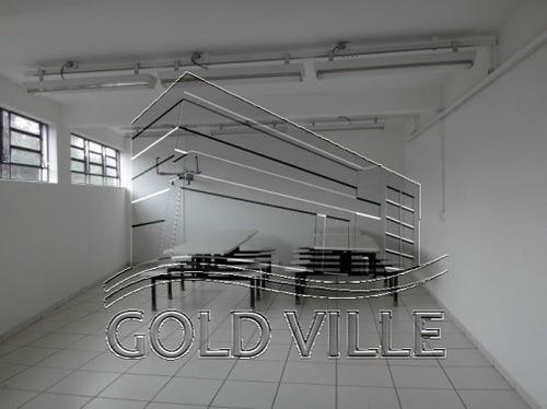 venda galpão barueri  brasil - 3753v