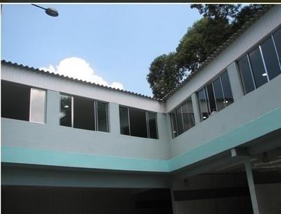 venda galpão cotia  brasil - 1408v