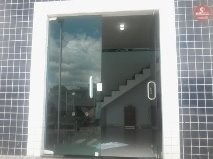 venda galpão guarulhos  brasil - hm1097