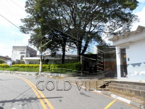 venda galpão itapecerica da serra  brasil - 1557v