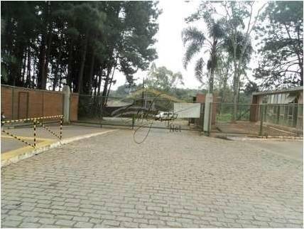 venda galpão itapecerica da serra  brasil - 2143v