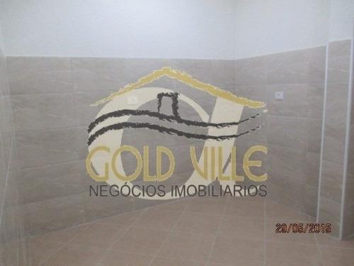 venda galpão osasco  brasil - 1854v