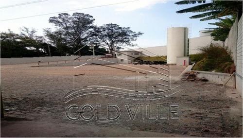 venda galpão osasco  brasil - 4183
